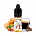 Concentré Mad Squirrel par The Hype Juices