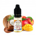 Concentré Classic des Iles The Hype Juices