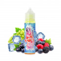 E-liquide Fruizee Bloody Summer 50ml par Eliquid France