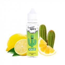 E.liquide Kipick 50ml par e.Tasty