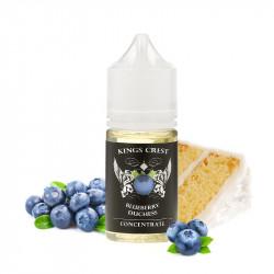 Concentré Blueberry Duchess par King's Crest