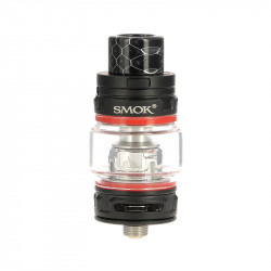 Clearomiseur TFV12 Baby Prince par Smoktech
