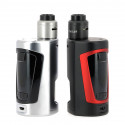 Kit Gbox BF par Geek Vape