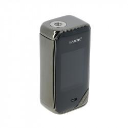 Box X-Priv 225W par Smoktech