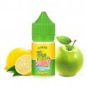 Concentré Apple Lemon par Sunshine Paradise