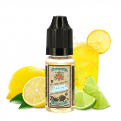 Concentré Citrus Lemonade Premixed par 77 Flavor