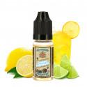 Concentré Citrus Lemonade Premixed par 77 Flavor