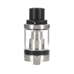 Clearomiseur Veco Plus par Vaporesso
