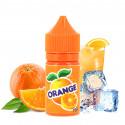 Concentré Orange par Malaysian Soda
