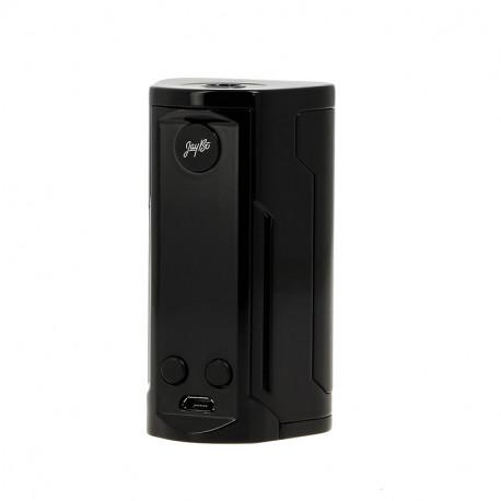Box Reuleaux RX GEN3 Dual par Wismec