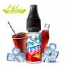 Concentré Freezy Cola par A&L (10ml)