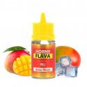 Concentré Mango 30ml par Horny Flava