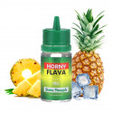 Concentré Pineapple 30ml par Horny Flava