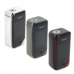 Box X-Priv 225W par Smoktech