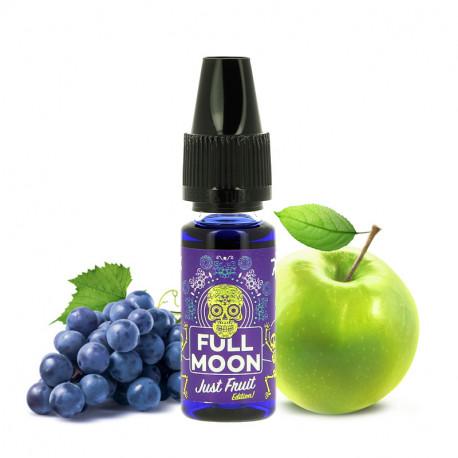 Concentré Purple Just Fruit par Full Moon