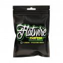Flapton Ni90 par Flatwire UK