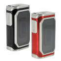 Box Espion Infinite 230w + accus par Joyetech