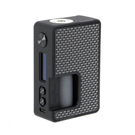 Box Pulse BF 80w par Vandy Vape