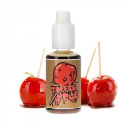 Concentré Toffee Apple par Vampire Vape