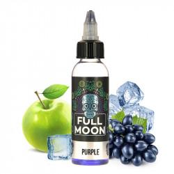 E-liquide Purple 50 ml par Full Moon