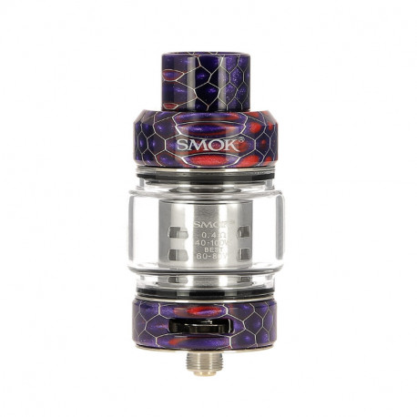 Clearomiseur Resa Prince par Smoktech
