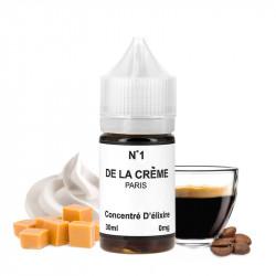 Concentré N°1 par De La Crème
