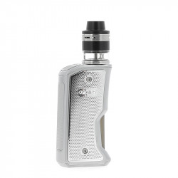 Kit Feedlink BF par Aspire