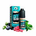 Concentré Bluester par DIY Monster