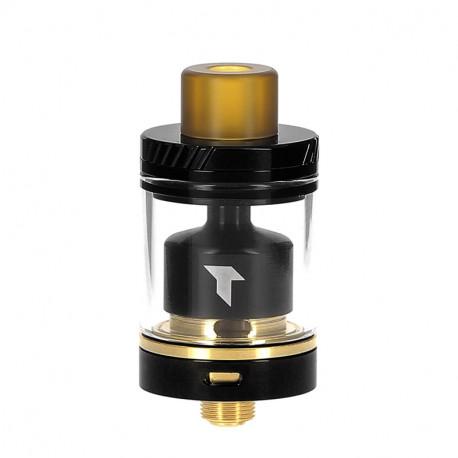 Atomiseur Leto RTA 22 MTL par Titanide
