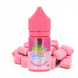 Concentré Bubble Gum par Sunshine Paradise