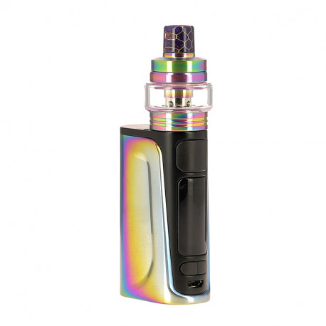 Kit Evic Primo Fit par Joyetech
