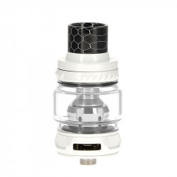 Clearomiseur Ello Vate 6.5ml par Eleaf