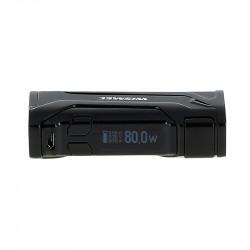 Box CB-80 par Wismec