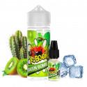 Concentré Green Bomb Spécial Édition K-Boom