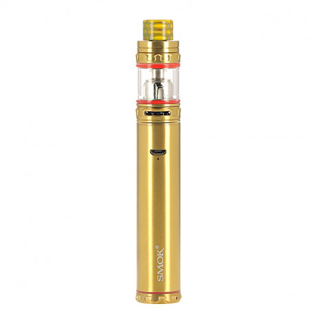 Kit Stick Prince Baby par Smoktech