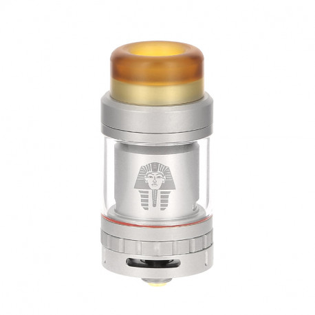 Atomiseur Pharaoh Mini 2ml par Digiflavor