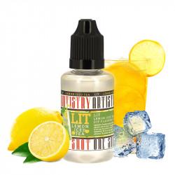 Concentré Lemon Ice Tea par Artistry