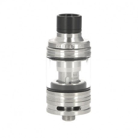 Clearomiseur Melo 4 D22 par Eleaf