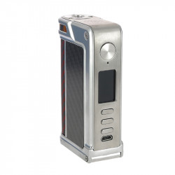 Box Paranormal DNA250C par Lost Vape