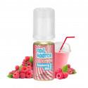 Concentré Raspberry Milk Thang par Coil Hootch