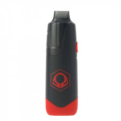 Kit Jynx 1100mAh par Craving Vapor
