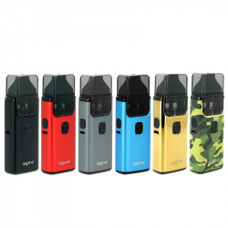 Pod Breeze 2 par Aspire
