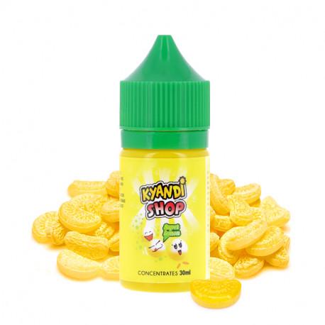 Concentré Super Lemon par Kyandi Shop