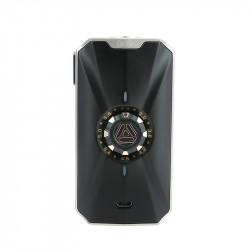 Box Zenith 3 360W par iJoy