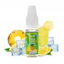 Concentré Ananas Citron par Sun Tea