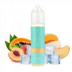E-liquide Oasis Ice par Aqua