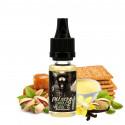 Concentré Fagataq Phara Skull Juice par Révolute