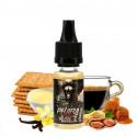Concentré Qahua Phara Skull Juice Revolute