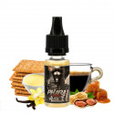 Concentré Qahua Phara Skull Juice par Révolute