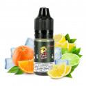 E-liquide Citrus Punch par Monsta Vape